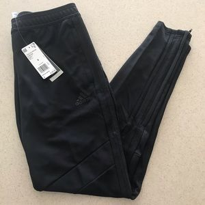 NWT Adidas Athletic Pants
